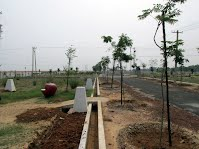 https://sites.google.com/a/egway.co.in/realestate/plots-in-tirupati/plots-in-yerpedu-venkatagiri-road-sri-srinivasa-gardens/sg_img6.jpg