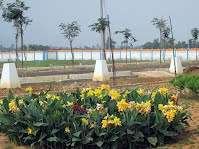 https://sites.google.com/a/egway.co.in/realestate/plots-in-tirupati/plots-in-yerpedu-venkatagiri-road-sri-srinivasa-gardens/sg_img7.jpg