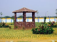 https://sites.google.com/a/egway.co.in/realestate/plots-in-tirupati/plots-in-yerpedu-venkatagiri-road-sri-srinivasa-gardens/sg_img8.jpg