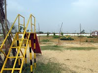 https://sites.google.com/a/egway.co.in/realestate/plots-in-tirupati/plots-in-yerpedu-venkatagiri-road-sri-srinivasa-gardens/sg_img10.jpg