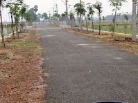 https://sites.google.com/a/egway.co.in/realestate/plots-in-tirupati/plots-in-yerpedu-venkatagiri-road-sri-srinivasa-gardens/sg_img11.jpg