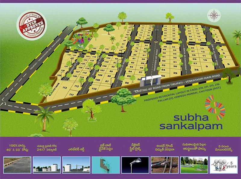 https://sites.google.com/a/egway.co.in/realestate/plots-in-tirupati/subhasankalpam-pallam-mannavaram-venkatagiri-yerpedu/subhasankalpam_layout.jpg