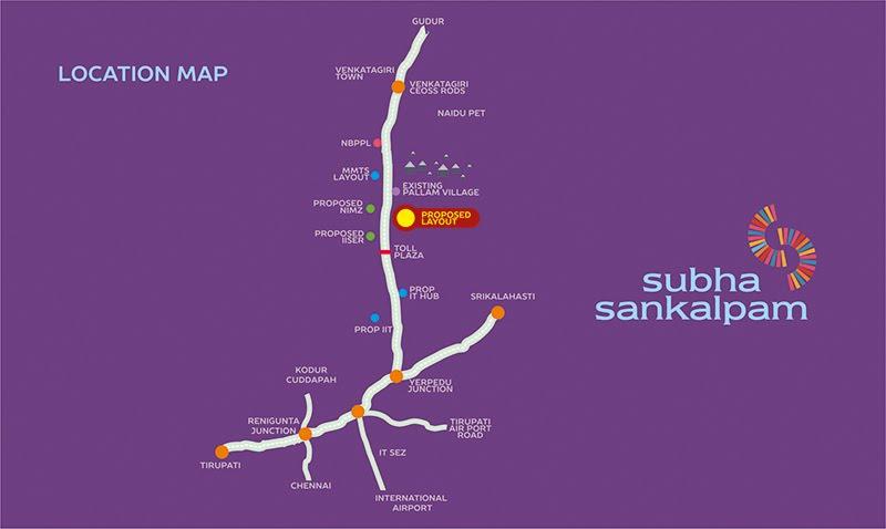 https://sites.google.com/a/egway.co.in/realestate/plots-in-tirupati/subhasankalpam-pallam-mannavaram-venkatagiri-yerpedu/subhasankalpam_routemap.jpg