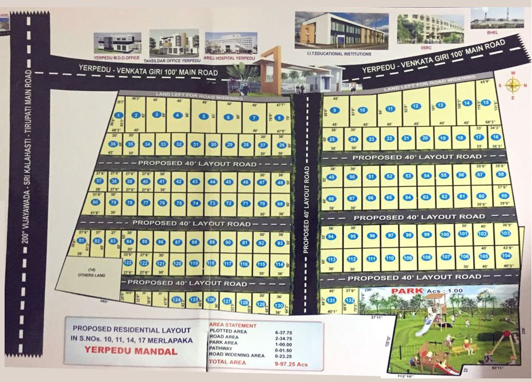 https://sites.google.com/a/egway.co.in/realestate/plots-in-tirupati/plots-in-yerpedu-venkatagiri-road-sri-srinivasa-gardens/sg_layout.jpg