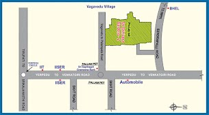 https://sites.google.com/a/egway.co.in/realestate/plots-in-tirupati/kalpataruvu-farm-lands-vagavedu-pallampeta-venkatagiri-yerpedu/ssgardens2-location.jpg