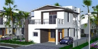 Prajay Water Front Phase-II Thumb Banner