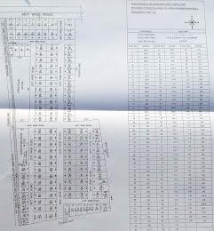 https://sites.google.com/a/egway.co.in/realestate/plots-in-hyderabad/hydepark-kongarakalan-neartcs-adibatla/layout_hydepark.jpg