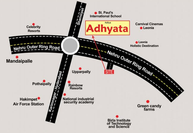 https://sites.google.com/a/egway.co.in/realestate/plots-in-hyderabad/perams-aditya-adhyata-near-leonia-resorts-upparapalli-shamirpet/adhyata-routemap.jpg